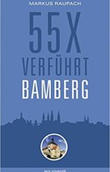 55x verführt Bamberg (2014)