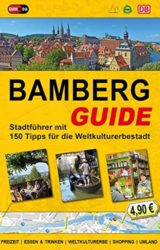 Bamberg Guide (2. Auflage, 2015)