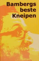 Bambergs beste Kneipen (2005)