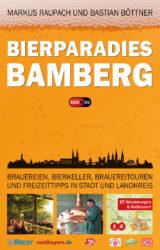 Bierparadies Bamberg (2015)