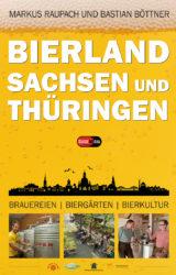 Bierland Sachsen und Thüringen (2016)