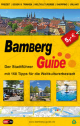 Bamberg Guide (3. Auflage, 2019)